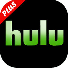 hulu plus apk hulu plus tv 4k tips apk android gameapks