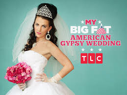 gypsy shags on overweight women over 50 with natural curls amazon com my big fat american gypsy wedding season 1 amazon