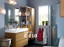 Armoire De Toilette Ikea by Meuble Toilette Ikea Cuisine Armoires De Toilettes Delpha Meuble