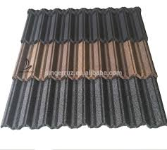 metal roof price philippines metal roof price philippines