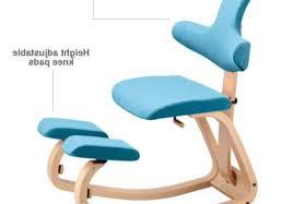 sedie ergonomiche stokke sedia ergonomica ikea 2018 anjaanrufe