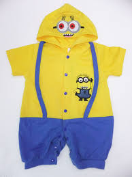minions costume for toddlers popular minion kids costume buy cheap minion kids costume lots