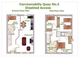 cheap floor plans unique house building plans online 80916