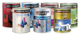 brighten paints house painting services house painting singapore
