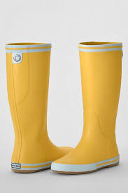 womens yacht boots 133 best sailing images on sailboats boats