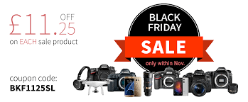 black friday deals on cameras flash sales black friday sale