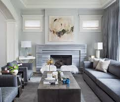 Contemporary Living Room Sets Coffee Tables Side Tables And Coffee Tables Extra Large Modern