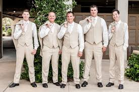 wedding grooms attire 50 stylish destination wedding groom attire ideas destination