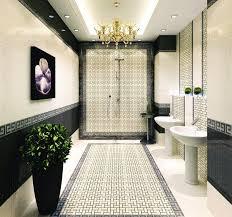 Stadium Bathrooms Public Washroom Design 3d Stadium Public Toilet For Men 3d Public