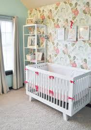 pink peonies nursery elizabeth s floral pink peony and mint nursery mint nursery