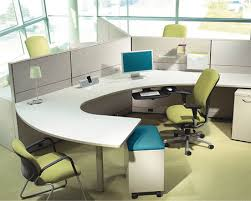 Used Office Furniture Grand Rapids Mi by Office Furniture Grand Rapids Ann Arbor Holland Kalamazoo Mi