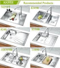 Kitchen Sink Brand Best Kitchen Sink Brand K Best Kitchen Sink Front Kitchen Kitchen