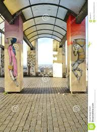 articles with do it yourself wall murals tag diy wall mural large image for paris wall decals cheap paris cafe wall decals 20th arrondissement artist belleville france