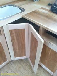 corner cabinet door hinges kitchen cabinet bi fold door hardware spectacular bifold kitchen