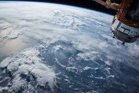 Warmer Atmosphere Satellite Measurements Of The Troposphere Confirm Warming Trend