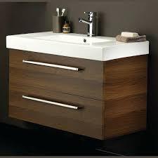 Stone Basin Vanity Unit Vanities Curved Vanity Unit Bathroom Uk Ikea Bathroom Vanity