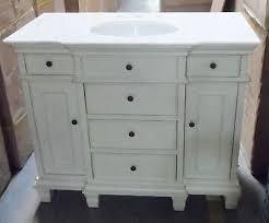 42 bathroom vanity cabinet paint home decoration gallery