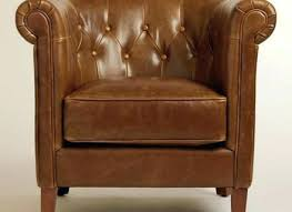 Luxury Armchairs Uk Leather Sofa Luxury Leather Sofas Scotland Expensive Leather