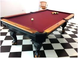 how much to refelt a pool table how much to refelt a pool table tble beutiful cost uk diy price