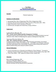 resume format for engineering students census online professional academic writers helping students term paper writer