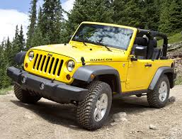 jeep wrangler girls jeep wrangler 2011 photo 61826 pictures at high resolution