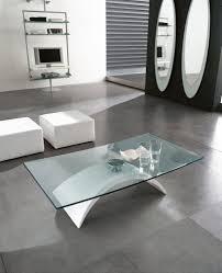 Wohnzimmertisch Oval Glas Uncategorized Couchtisch Oval Bei Pharao24 Online Kaufen Mit