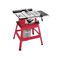 hitachi table saw review skil 3400 table saw review active woodworking