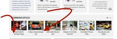 Seeking Font Fonts Size Article Title In Recommended Module Jm News Portal