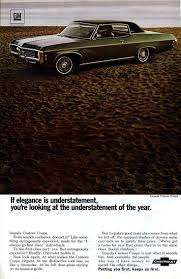 78 best chevy advertising images on pinterest vintage cars