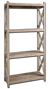 97 best shelfie goals images on pinterest shelfie decoration