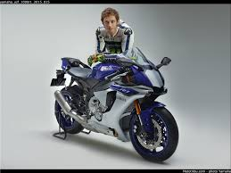 yamaha r1 wallpapers 2015 yzf r1 new pics archive bcsportbikes com