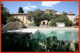 chambre hote narbonne et environs chambres d hotes carcassonne et environs luxury location de chambres