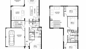 quick floor plan creator 3 bedroom 2 bathroom house plans perth best of floor plan friday 4
