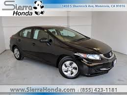 New And Used Cars Certified by 38 New And Used Cars Trucks And Suvs In Stock Near Pasadena