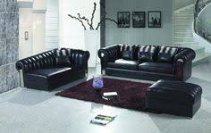 genuine leather sofa set find more living room sofas information about cow genuine leather