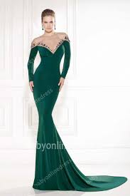 tips for getting long green prom dress mia blog