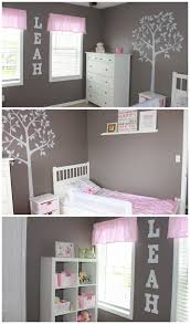 toddler girl bedroom ideas on a budget budget little simple but sophisticated toddler bedroom on a budget bloggers