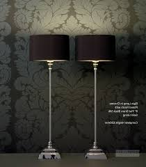 Nightstand Lamps Amazon Marvelous Beautiful Bedroom Lamps Amazon Bedroom Bedside Reading