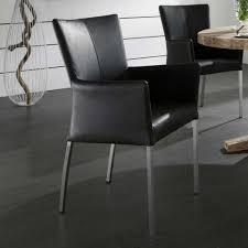 Esszimmer Sessel Grau Uncategorized Ehrfürchtiges Sessel Esszimmer Mit Nora
