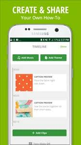 joanns coupon app joann crafts coupons apk free lifestyle app for