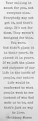 Quotes On Gods Love by Best 10 God Ideas On Pinterest Faith In God Quotes Christian