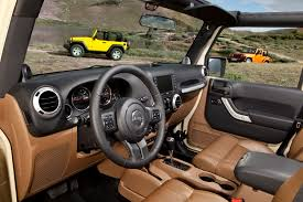 rubicon jeep 2016 interior 4 door jeep wrangler interior i50 for your creative inspirational