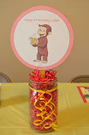 Curious George Centerpieces by Wedding Pumpkin Centerpieces Gallery Wedding Decoration Ideas