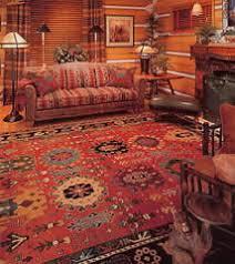 home decor carpet the magic carpet oriental rugs home decorating