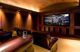 Home Theater Design Ideas Zampco - Home theater design