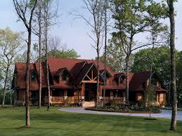 Log Houses Plans 124 Best Log Home Plans Images On Pinterest Log Cabins