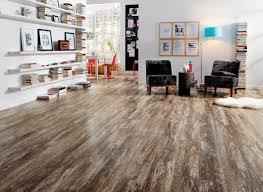 Bleached Laminate Flooring Extreme Surfaces The 2012 Laminate Flooring Trends U2013 Between Wood