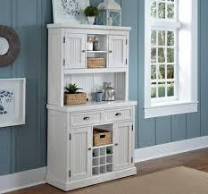 inspiring kitchen hutch buffet design ideas home interior exterior