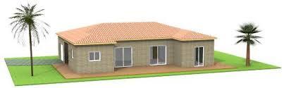 plan de cuisine gratuit pdf plan maison moderne gratuit simple plan maison moderne gratuit d