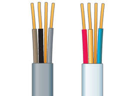 how to understand electrical cables flexes u0026 fuses help u0026 ideas